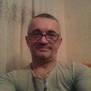 Виктор 56 Киев