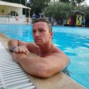 Рустам, 32, г.Чапаевск