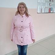Наталия 61 Новороссийск