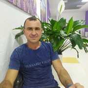Игорь, 45, г.Сходня