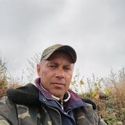 Пётр 42 Синельниково