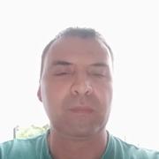 Яа, 49, г.Сочи