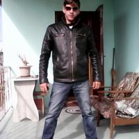Виталий, 35 лет, Водолей, Алматы́