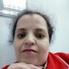 Елена, 38, г.Арсеньев