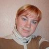 Ирина, 35, г.Инза