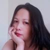 Marineth, 40, г.Манила