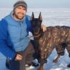 Никита, 28, Білгород-Дністровський