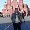 Pavel Мамыкин, 44, г.Гай