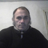 Павел, 46, г.Новая Одесса