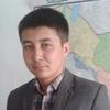 Islom, 29, г.Акташ