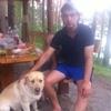Алексей, 24, г.Рубцовск