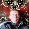 Александр, 30, г.Уральск