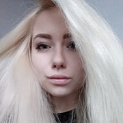 Татьяна, 21, г.Великий Новгород (Новгород)