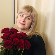 Елена 48 лет (Стрелец) Донецк