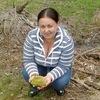 Дарья, 30, г.Мариуполь