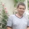 Roodie, 29, г.Геленджик