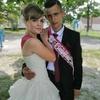 Олександр, 16, г.Барановка