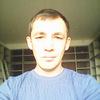 Sasha789, 40, г.Новочебоксарск