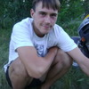{**FoReVeR, 23, г.Куртамыш