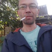 Владимир 41 Сумы