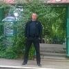 Денис aspid, 35, г.Новокуйбышевск
