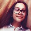 Ира, 16, г.Вологда