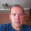 Виталий, 31, г.Мелеуз