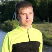 Дима, 28, г.Златоуст