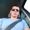 Сергей, 40, г.Кирьят-Ям