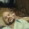 Артурчик, 33, г.Калининград