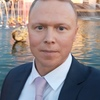 Кирилл, 43, г.Екатеринбург
