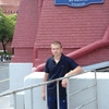 alex, 23, г.Белгород