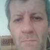 Aleksandor, 40, Arzamas