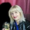 Елена, 58, г.Снежное