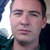 Юрец, 31, г.Херсон