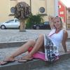 Катерина, 32, г.Колпино