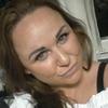 Юлия, 35, г.Дюссельдорф