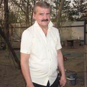 Сергей, 60, г.Истра