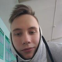 Юлиан, 31 год, Козерог, Стерлибашево
