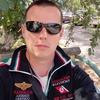 Илья, 32, г.Новокузнецк