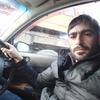 Артур, 33, г.Симферополь