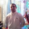 Дима, 30, г.Копейск