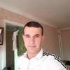 саид, 29, г.Казачинское (Иркутская обл.)