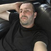 Семен, 34, г.Иркутск