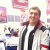 Роман, 31, г.Ивантеевка