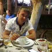 Виктор, 35, г.Славянск-на-Кубани