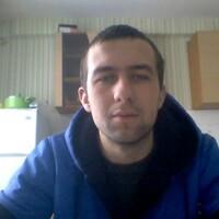 мирослав, 28 лет, Весы, Минск