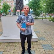 Вадим 58 Ступино