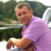 Николай, 40, г.Братск