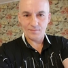 нельсон, 43, г.Москва